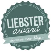liebster-award1-copy