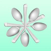 spoon_spiral