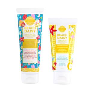 Scentsy Body Products
