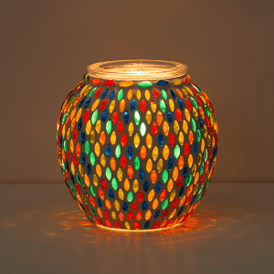 Scentsy Table Top Large Warmers