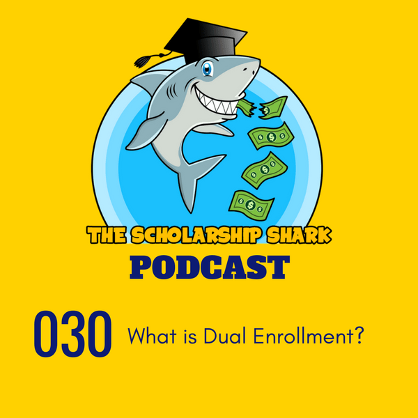 030: Are Dual Enrollment Courses Right For You?