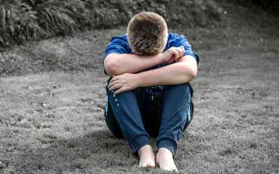 Supporting anxiety in the classroom