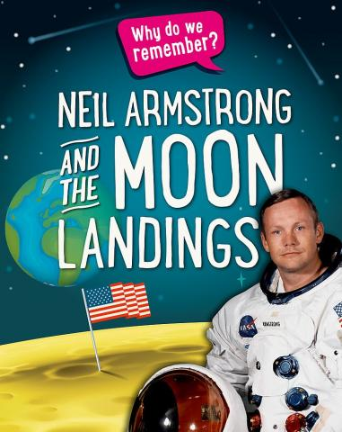 Moon missions books for kids Best books about the moon
