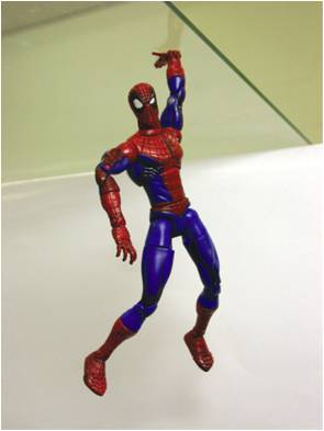 Image result for gecko spiderman