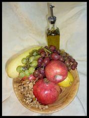 Mediter foods1