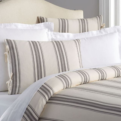 9 Farmhouse Style Country Bedding Sets The Scoop For Mommies
