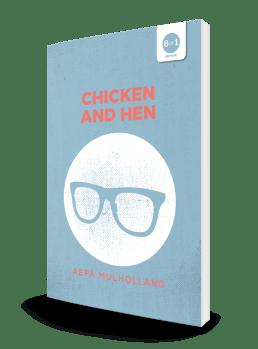Chicken and Hen