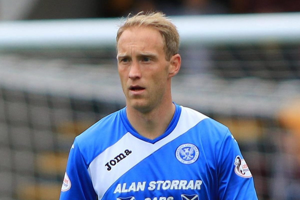 st johnstone star steven anderson insists the sfa will
