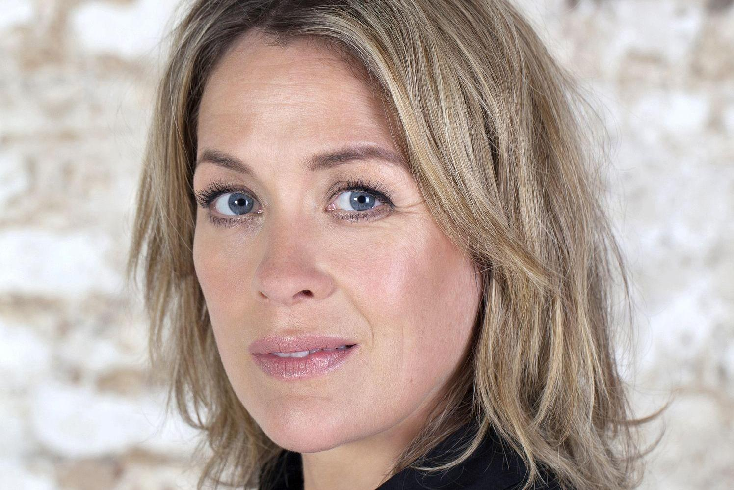 sarah beeny dating website ireland The graham norton show  such as sarah beeny's dating website,  bbc two northern ireland did the same, and during series three,.