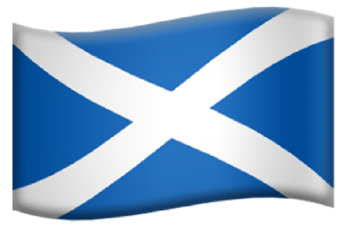 Apple unveils new ios 111 emojis including scotland flag and apple unveils new ios 111 emojis including scotland flag and gender neutral icons biocorpaavc Choice Image