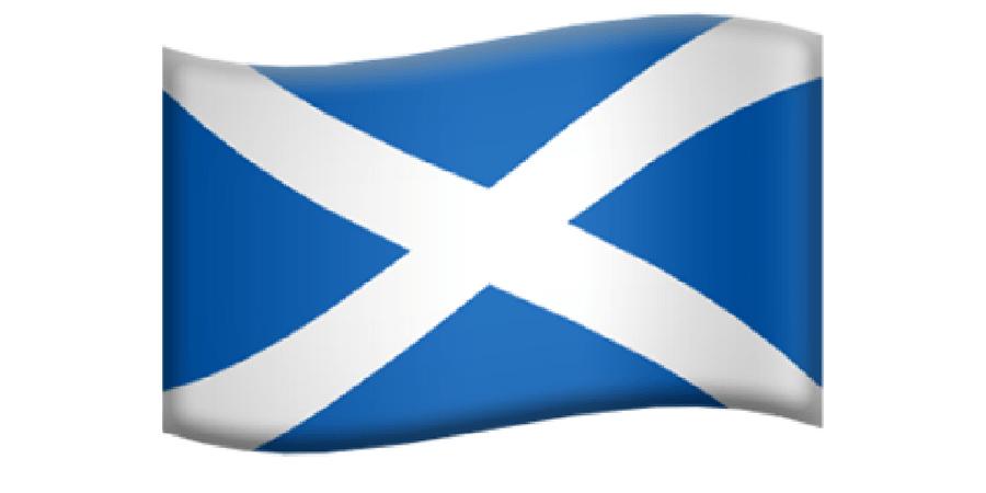 apple unveils new ios 11 1 emojis including scotland flag money sign clip art gold money sign clip art free