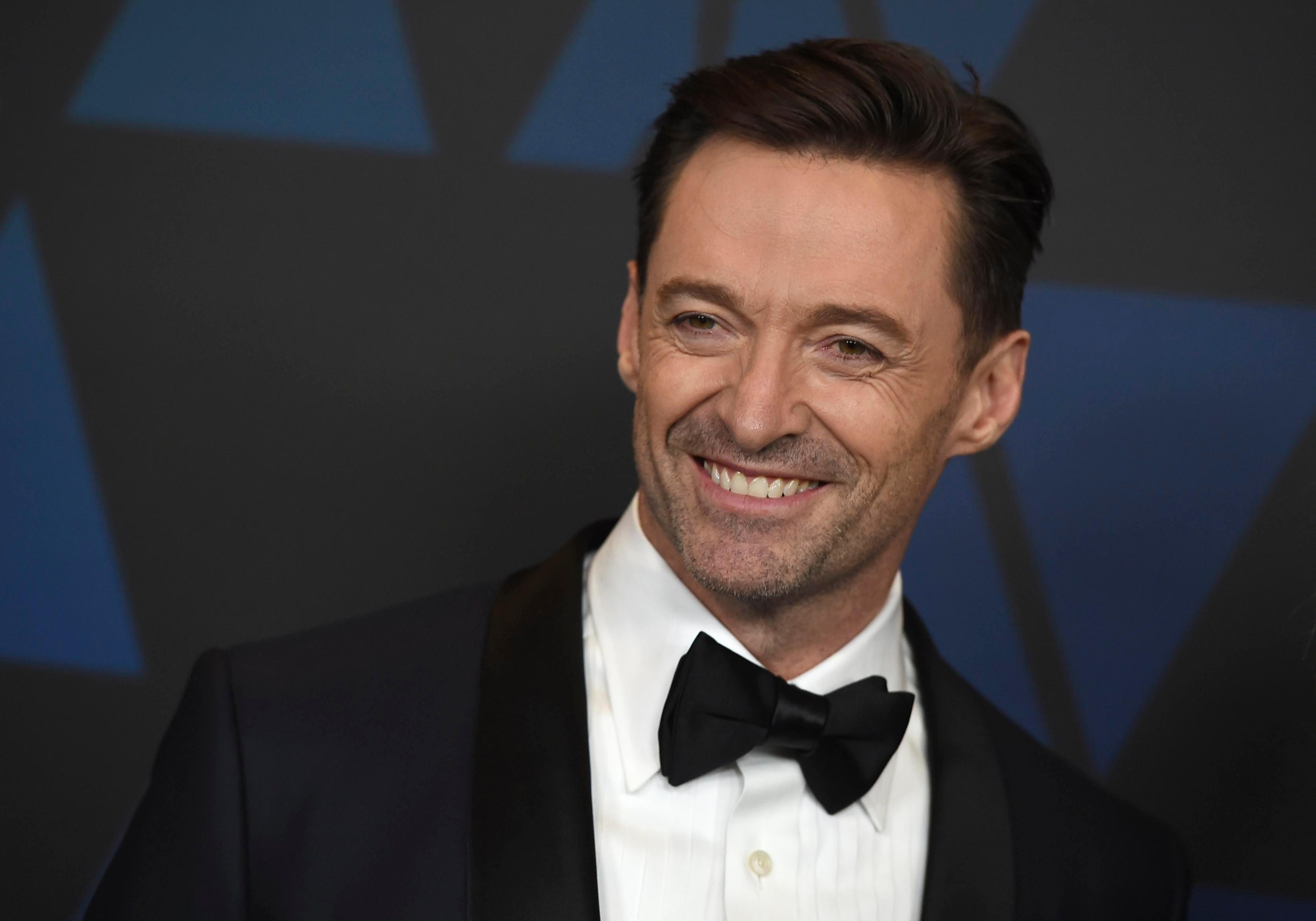 hugh jackman u0026 39 s world tour tickets on sale now  are there