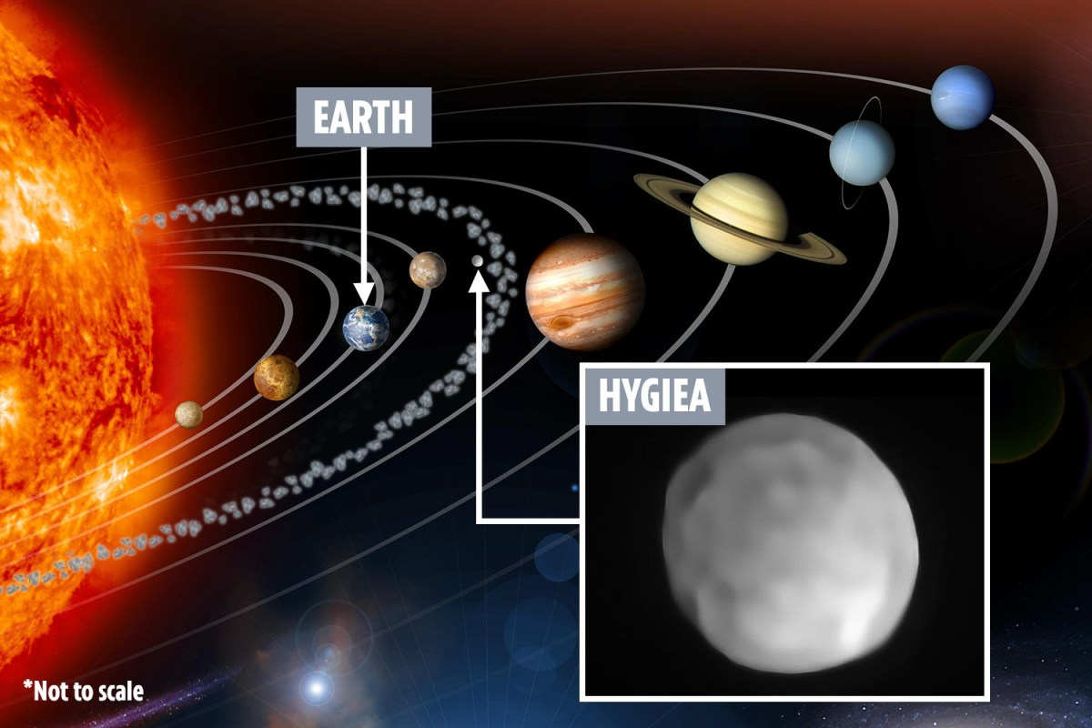 Flipboard: NASA To Send Water-Hunting Robot To The Moon in ...