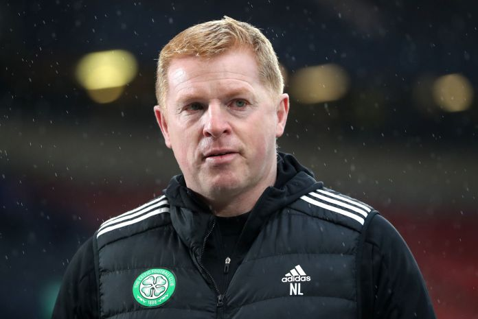 Celtic are searching for Neil Lennon's successor after his Parkhead exit