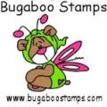 bug-badge