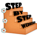 WEDNESDAY-Step-by-Step-graphic