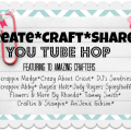 createcraftshareyoutubehop.png