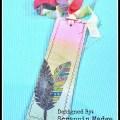 Feather-2Bcanvas-2Bbookmark-2B1