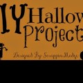 5-2BDIY-2BHalloween-2Bprojects-2Bbanner