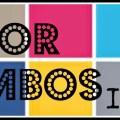 Color-2BCombos-2BI-2Blove