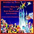 October-2B2014-2BDisney-2BBlog-2BHop