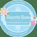 fleurette-2Bflower-2Bfairy-2Bsmall-2Bfile-2Bsize