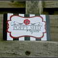 Poppyseed-2Bprojects-2Bcard
