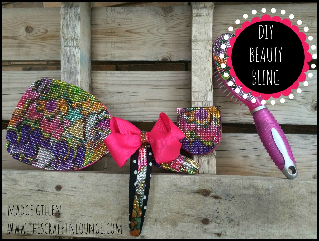 Beauty Bling 8