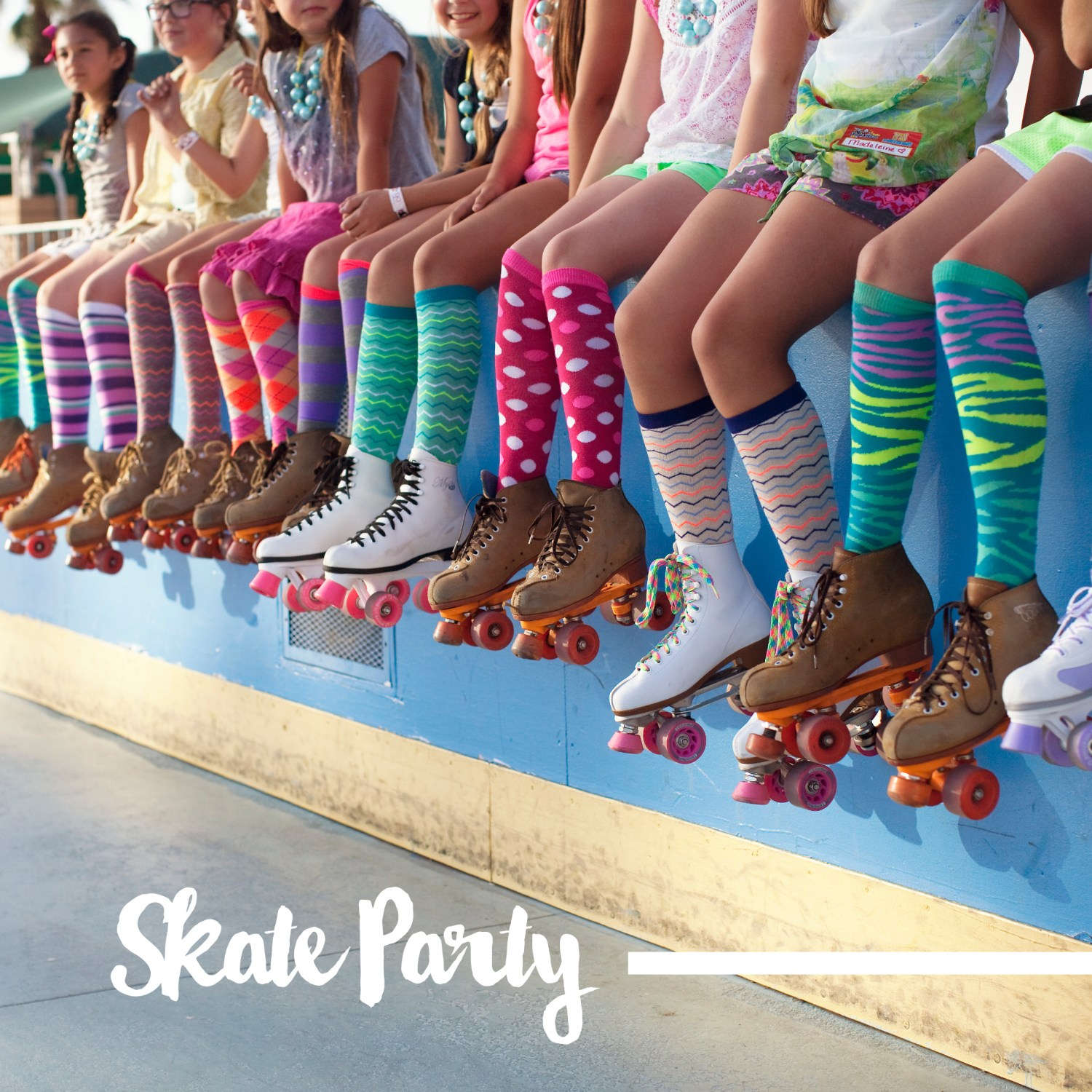 skateparty1