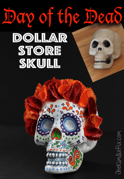 dollar-store-skull-to-day-of-the-dead-sugar-skull