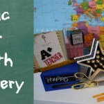 Fantastic Teacher Gifts with Expressionery