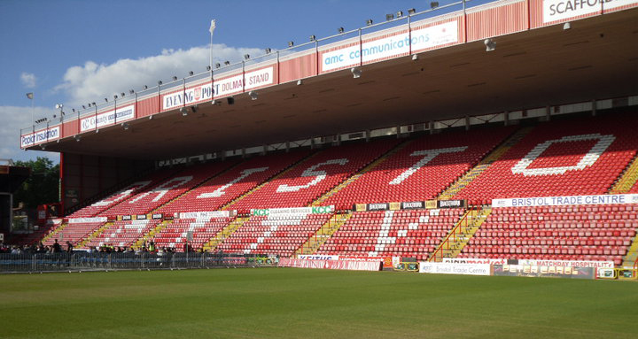 Ashton_Gate_Stadium_(daytime)