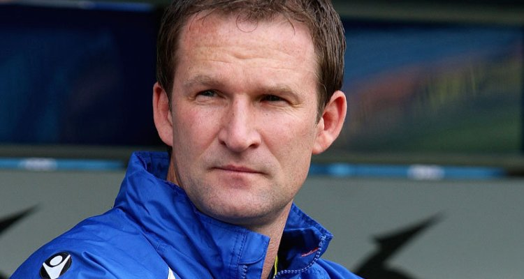 Simon_Grayson_Leeds_manager