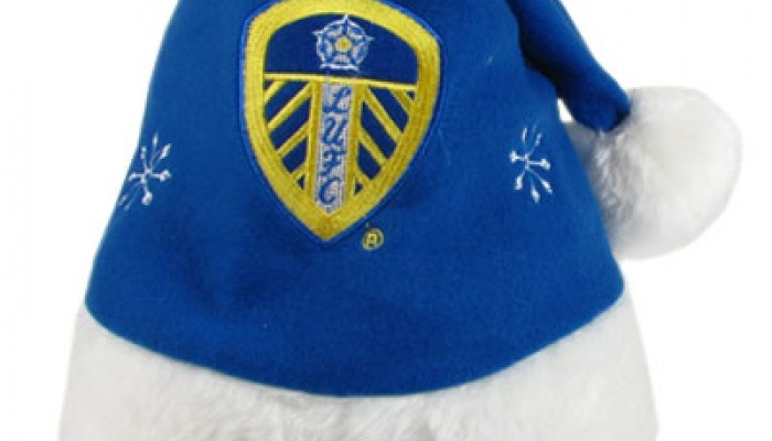 Leeds_United_Santa_Hat_u25hstld_0