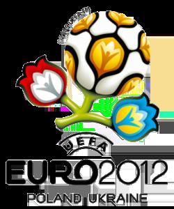 250px-UEFA_Euro_2012_logo