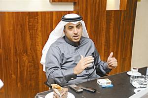 166478-Fawaz_Al-Hasawi__f_18-1-2011_(51)