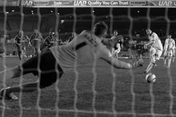 McCormack-penalty-miss