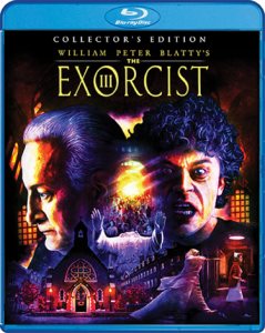 product_images_modal_exorcist3cover72dpi__7bf48352a6-aeff-45aa-98ce-91973f592927_7d