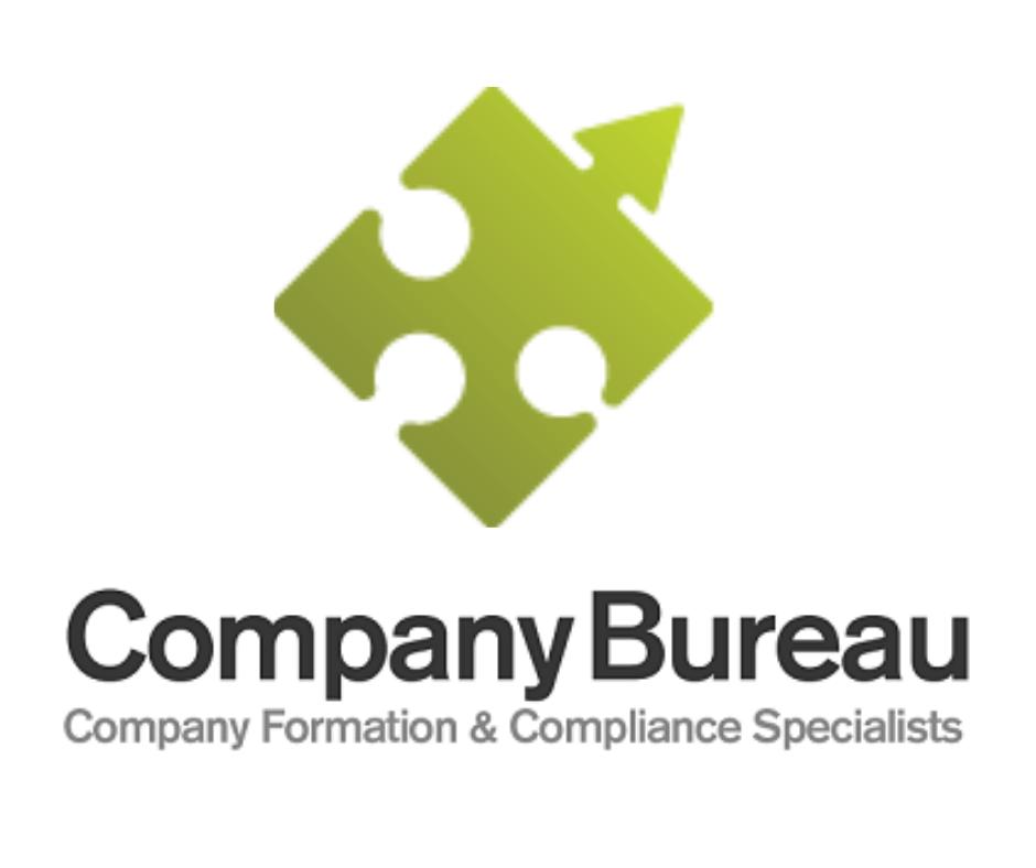 Company Bureau
