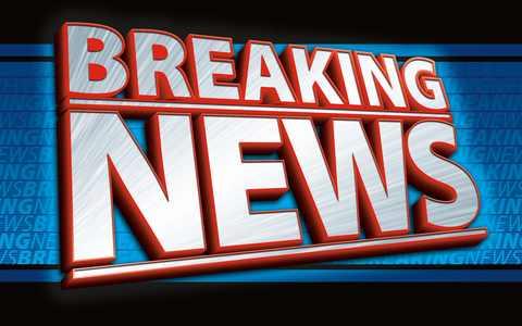 The Scuba News - Breaking News