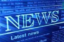 Latest News at The Scuba News