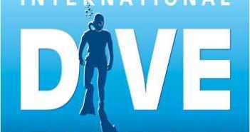London International Dive Show (LIDS)