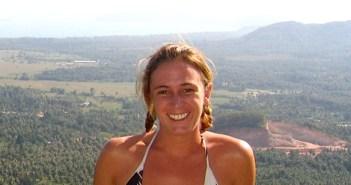 Camilla Gray