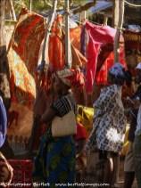 Market scenes (1)