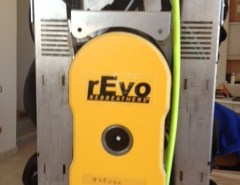 Used rEvo For Sale