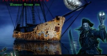 Spooky Sapona haunted house.2jpg