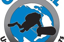 The Global Diving Conference (GUE) 2013 at The Scuba News