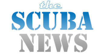 Latest News at The Scuba News