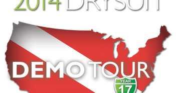 dui-demo-tour