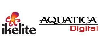 Aquatica Ikelite